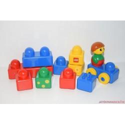 Lego Primo készlet vegyes elemekkel A/3