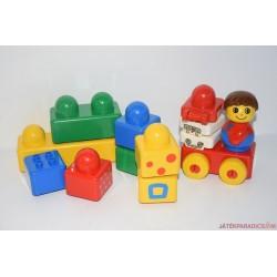 Lego Primo készlet vegyes elemekkel A/4