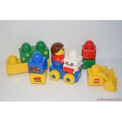 Lego Primo készlet vegyes elemekkel A/5