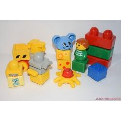 Lego Primo készlet vegyes elemekkel A/7