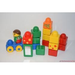 Lego Primo készlet vegyes elemekkel A/8