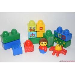 Lego Primo készlet vegyes elemekkel A/10