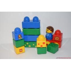 Lego Primo készlet vegyes elemekkel A/11