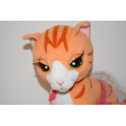 Akciós Barbie cicája plüss