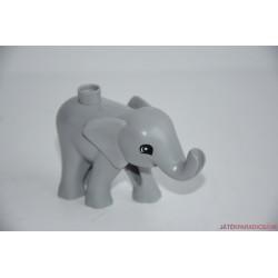Lego Duplo kölyök elefánt