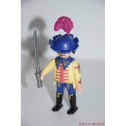 Playmobil muskétás karddal