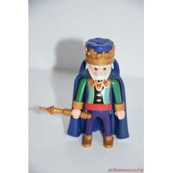 Playmobil öreg király