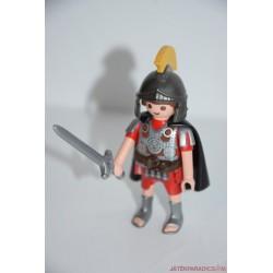 Playmobil ókori katona