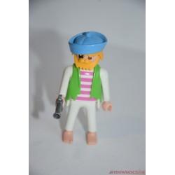 Playmobil kalóz puskával