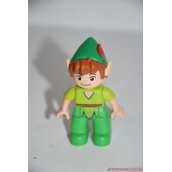 Lego Duplo Pán Péter