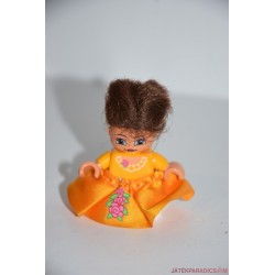 Lego Duplo Hercegnő