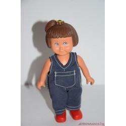 Lego Duplo Dolls baba farmerban