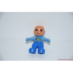 Lego Duplo kisfiú baba