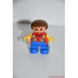 Lego Duplo gyerek