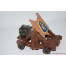Playmobil ágyú Z/112