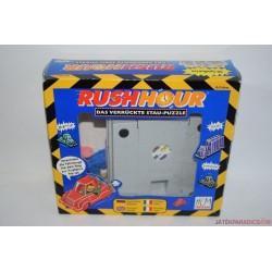 ThinkFun Rush Hour Csúcsforgalom autós fejlesztő társasjáték