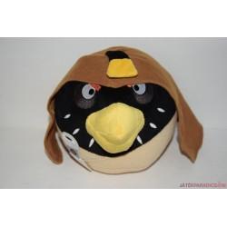 Angry Birds Obi wan Kenobi plüss madár