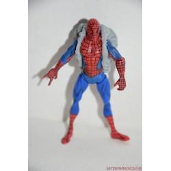 Pókember akcióhős