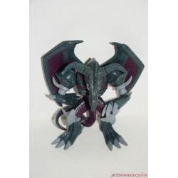 Yu-Gi-Oh! Kazuki Takahashi sárkány 1996