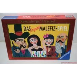 Eredeti Malefiz társasjáték, Ravensburger