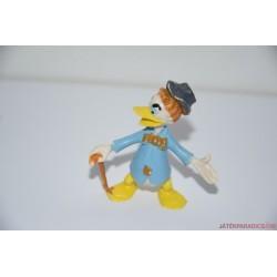 Disney Donald kacsa barátja gumifigura