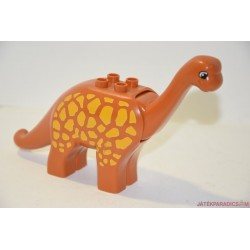 Lego Duplo dinoszaurus