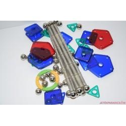 Geomag mágneses játék készlet