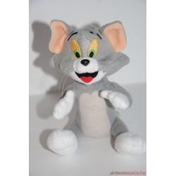 Ritkaság! Tom plüss macska Tom és Jerry meséből