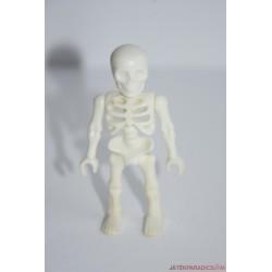 Playmobil csontváz