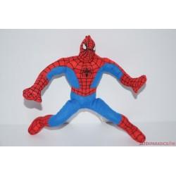 Spiderman Pókember plüss kulcstartó