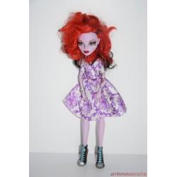 Monster High Operetta baba Az Operaház fantomjának lánya