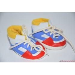 Baby Born színes sportcipő