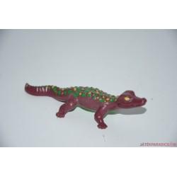 Playmobil krokodil kölyök