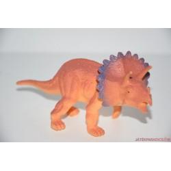Triceratops gumifigura