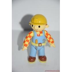 Bob the Builder Bob mester