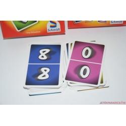08/15 kártyajáték  társasjáték