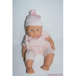 Szeretgetős Baby Annabell baba
