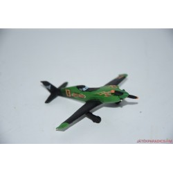 Planes Disney Repcsik - Ripslinger gumifigura repülőgép