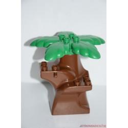 Lego Duplo pálmafa