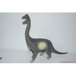Brachiosaurus dinosaurus gumifigura