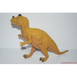 Ceratosaurus dinosaurus gumifigura