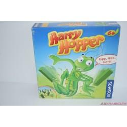 Harry Hopper  társasjáték