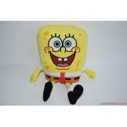Spongebob plüss