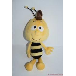 Plüss Vili - Maja a méhecske barátja