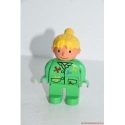 Lego Duplo Bob the Builder Wendy