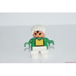Lego Duplo partedlis baba