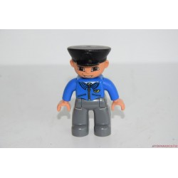 Lego Duplo postás