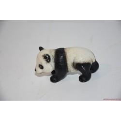 Schleich panda maci