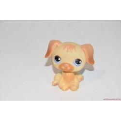 Littlest Pet Shop kiskutya