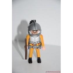 Playmobil muskétás puskával